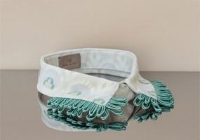 Grass collar