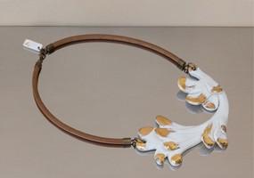 Ramage necklace